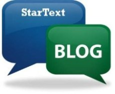 blog_startext